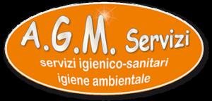 AGM Servizi